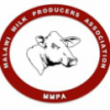 Malawi Milk Producers Association MMPA