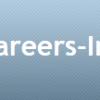 Careers Inc.