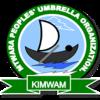 Mtwara Umbrella Peoples Organization